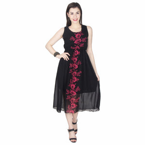 Women's Dress with Stylish and Elegant look