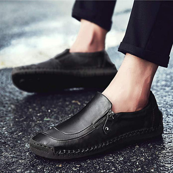 2019 High Quality Classic Comfortable Men Casual Shoes