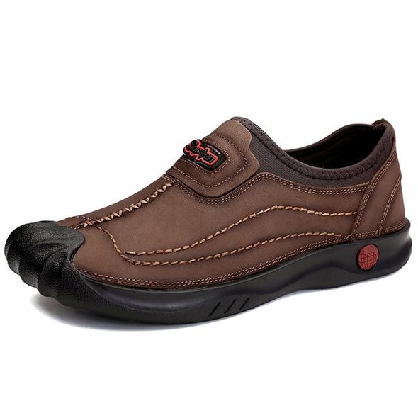 Outdoor Fashion Wear-resistant Non-slip Casual Shoes