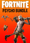 Psycho Bundle (DLC) Epic Games Key