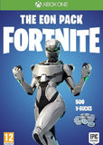 Eon Bundle + 500 V-Bucks (Xbox One) Xbox Live Key