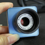 "1.25"" Telescope Digital Electronic Eyepiece Camera for Astrophotography USB Port #0626"