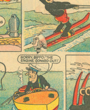 Load image into Gallery viewer, Beano No 1048 Aug 18, 1962
