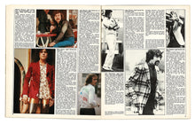 Load image into Gallery viewer, Club Dec 1971