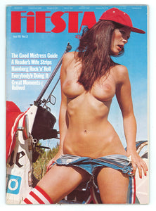 Fiesta Vol 10 No 2 1976
