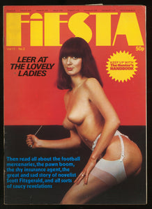 Fiesta Vol 11 No 2 1977