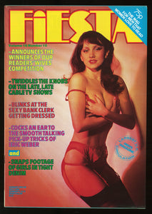 Fiesta Vol 16 No 10 1982