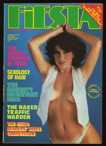 Fiesta Vol 16 No 4 1982