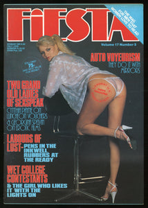 Fiesta Vol 17 No 5 1983