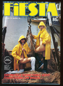 Fiesta Vol 18 No 10 1984