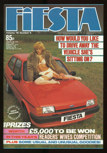 Fiesta Vol 18 No 6 1984