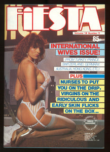 Fiesta Vol 18 No 9 1984
