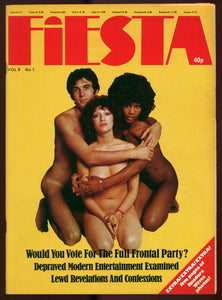 Fiesta Vol 9 No 1 1975