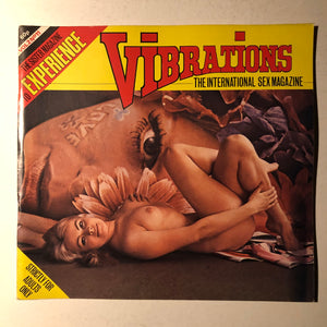 Vibrations Vol 2 No 11