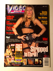 Video World June 1997