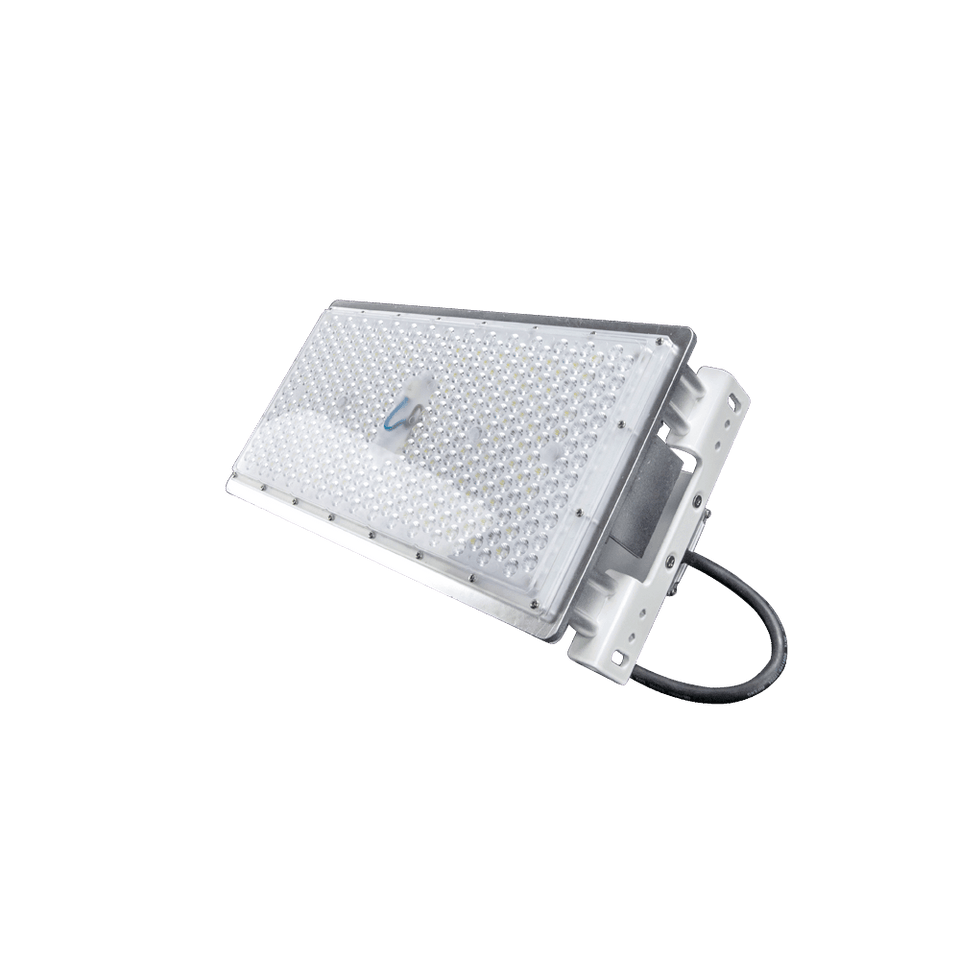 Horticulture LED Top Light