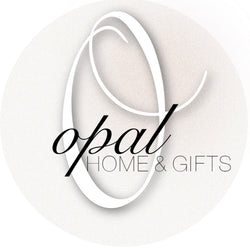 Opal Home and Gifts