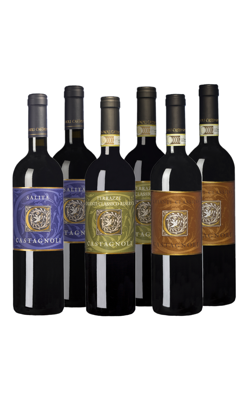 products/cassetta_sangiovese_2.png