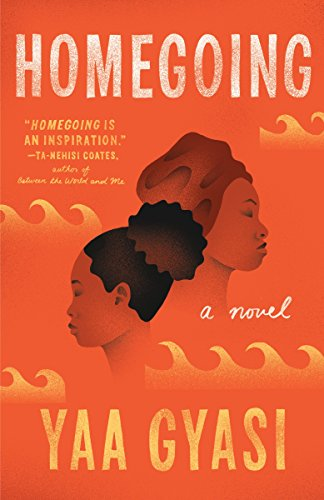 Homegoing (New: Paperback)