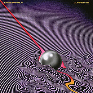 Currents [2 LP] (New: Vinyl)
