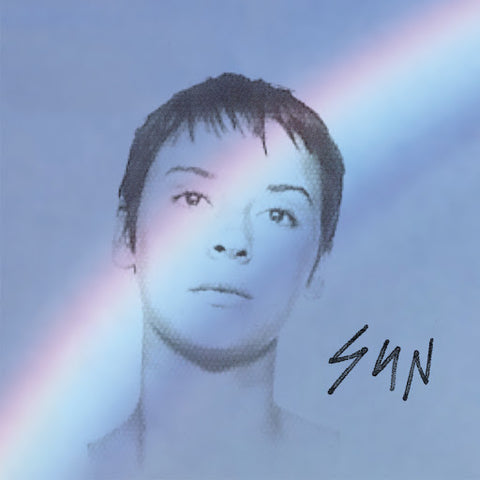 Sun by Cat Power (New: Vinyl)