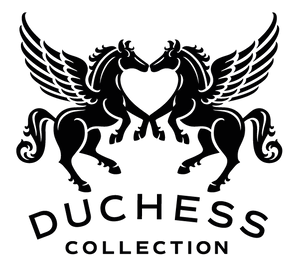 Duchess Collection Shop