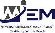 Meyers Emergency Management, Inc.