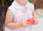 Load image into Gallery viewer, Sophia Bubble - Watermelon