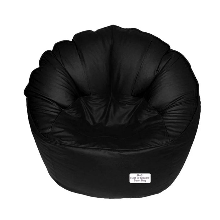 Muda Bean Bag Cover Without Beans