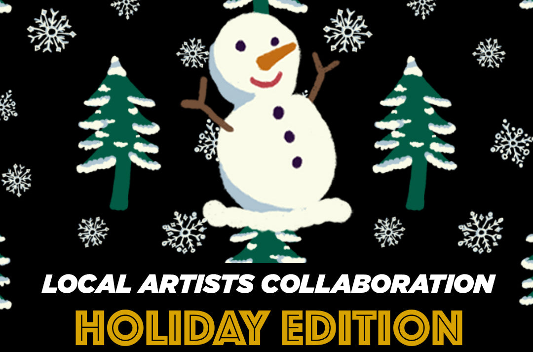 Artists Collaboration