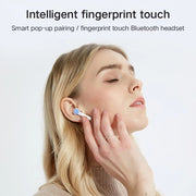 V5.0 Bluetooth Airpods™
