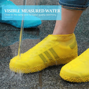 UNISEX TRENDY WATERPROOF SHOE COVER™