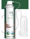 Colombo CO2 Basic set