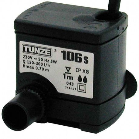 TUNZE 5024.040 Mini Pump