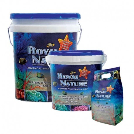 ROYAL NATURE sale royal nature 23 kg
