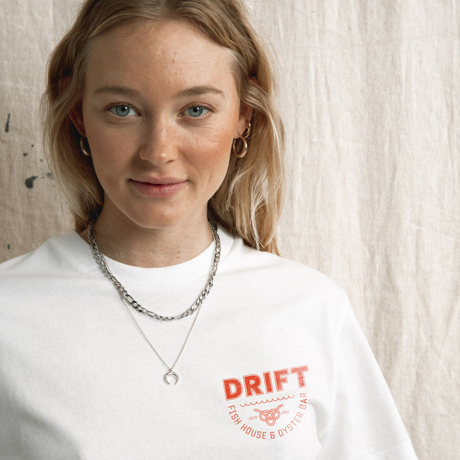 "DRIFT ""Catch the Action"" T-Shirt"