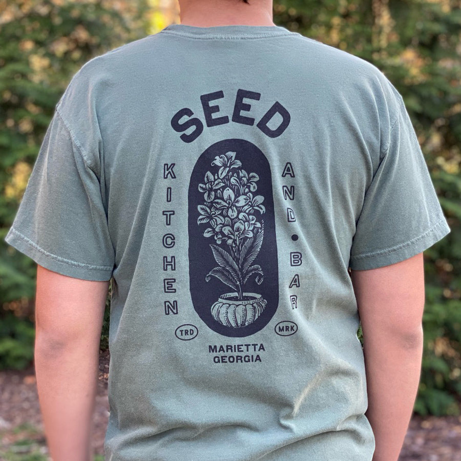 SEED T-Shirt