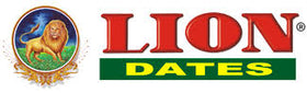 Lion Dates Logo