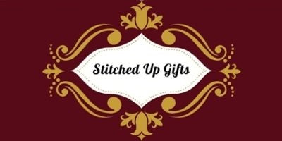 Stitched Up Gifts