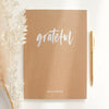 Grateful Daily Notes