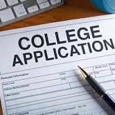 College App Workshop