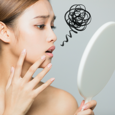 Didn't Get the Perfec-Tone Results You Were Expecting? Here's Some Reasons Why