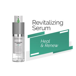 Revitalizing Serum To Promote Anti-Aging With Apple Stem Extract + Aloe Vera + Marine Elastin + Collagen - 15ml (0.51 fl. oz.)