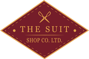The Suit Shop Co