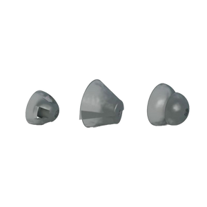 Resound Sure Fit Domes (For LinX2 and Enya Hearing Aids)