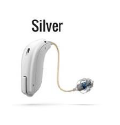 Oticon Opn S-R Rechargeable Hearing Aids (Premium)