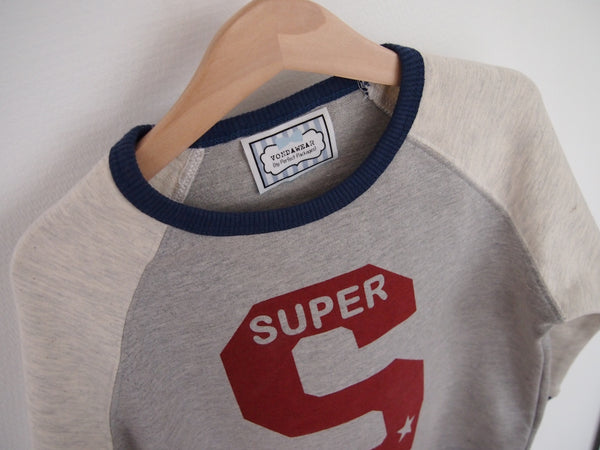 Urban - Izar Super Star Shirt