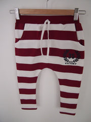 Nautical - Nicolas 'Nico' Pants