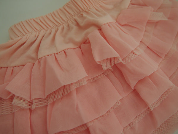My Pretty - Rosalind Rara Skirt