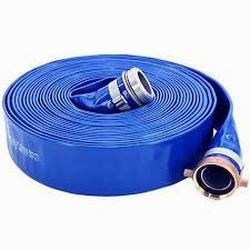 Action Series 320 PVC Discharge Hose